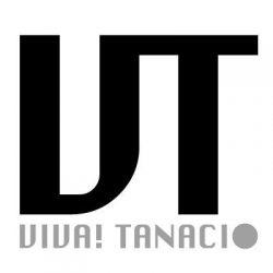 VIVA!TANACIO